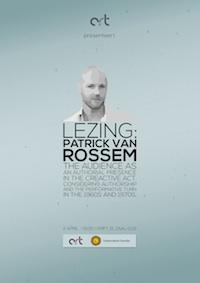 lezing_patrick_van_rossem_thumbnail