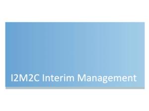 I2M2C