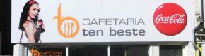 Cafetaria Ten Beste