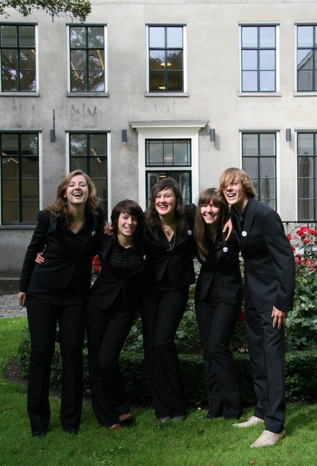 Bestuur 2011 (1)