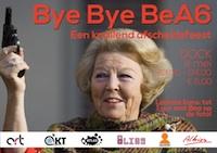 bye_bye_bea6_thumbnail