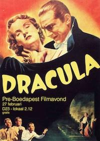 dracula_film_thumbnail