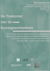 symposium_kunst_ned_thumbnail