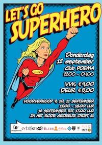 letsgo_superhero_thumbnail